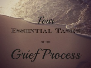 Grief Title Slide3