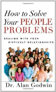 People Problems book