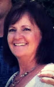 Susie Loomis, Mentor/ Family Life Educator